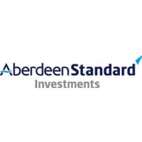 Aberdeen Standard Investment