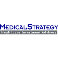 Medical Strategy