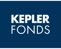 KEPLER Fonds