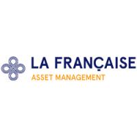 La Francaise Asset Management