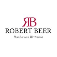 Robert Beer