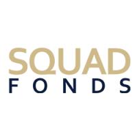 SQUAD Fonds